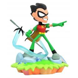 Figurka Teen Titans Go! DC TV Gallery PVC Statue Robin 20 cm
