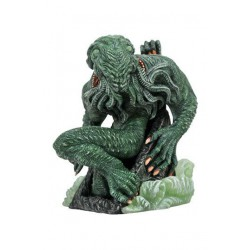 Figurka Cthulhu Gallery PVC Statue Cthulhu 25 cm