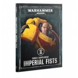 Codex Supplement: Imperial...