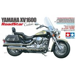 Tamiya 14135 1:12 Yamaha...
