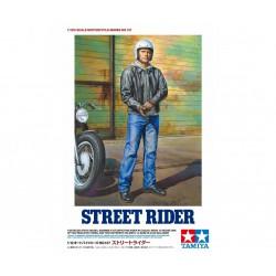 Tamiya 14137 1:12 Street Rider