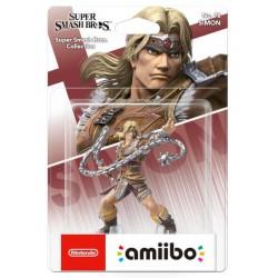 Amiibo Smash Simon 78