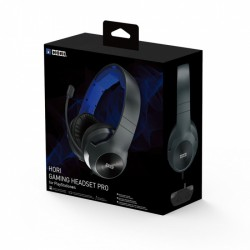 Hori Gaming Headset Pro Ps4