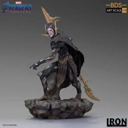 Figurka Marvel Corvus...