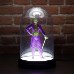 Lampka DC Comics The Joker...