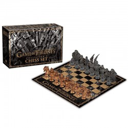 Game of Thrones Collector...