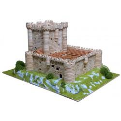 Aedes Ars 1003 Castillo de...