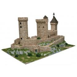 Aedes Ars 1010 Chateau de...