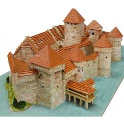 Aedes Ars 1012 Chateau de...