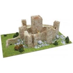 Aedes Ars 1013 Castelo de...