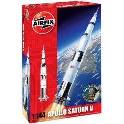 Airfix 11170 1:144 Apollo...