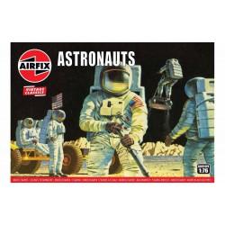 Airfix 00741V 1:76 Astronauts