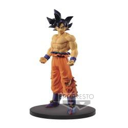 Figurka Son Goku Ultra...