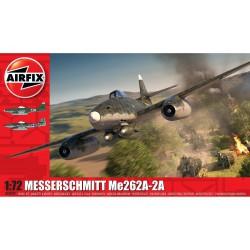 Airfix 03090 1:72...