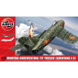Airfix 03091 1:72...