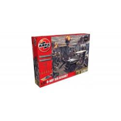 Airfix 50156A 1:76 Gift Set...