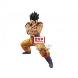 Figurka Dragon Ball Super...