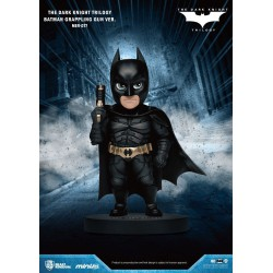 Figurka DC Comics Batman w/...