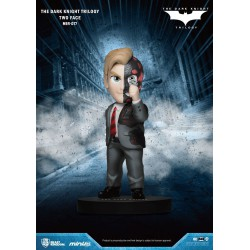 Figurka DC Comics Two Face...