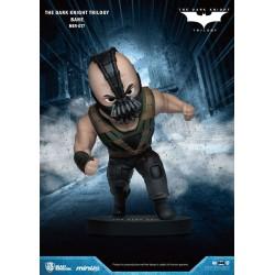Figurka DC Comics Bane Dark...