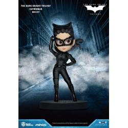 Figurka DC Comics Catwoman...
