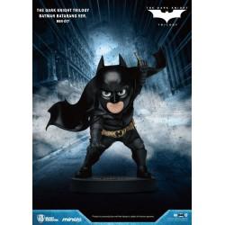 Figurka Batman Batarang 8...