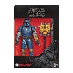 Hasbro Star Wars The...