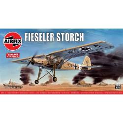 Airfix 01047V 1:72 Fiesler...
