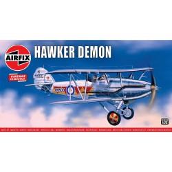 Airfix 01052V 1:72 Hawker...