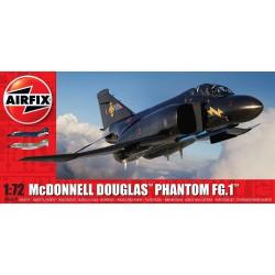 Airfix 06019 1:72 McDonnell...