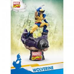 Figurka Beast Kingdom...