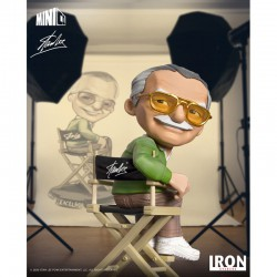 Figurka Marvel Stan Lee...