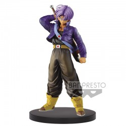 Figurka Dragon Ball Legends...