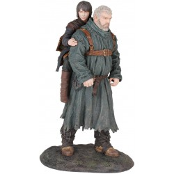 Figurka Game of Thrones PVC...