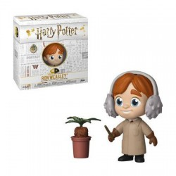 Figurka Harry Potter 5-Star...