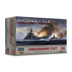 Victory at Sea:...