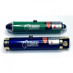 Warlord Laser Pointer and...