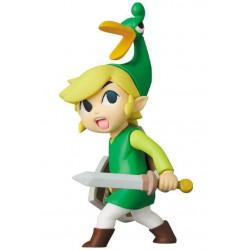 Figurka Legend Of Zelda UDF...