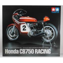Tamiya 23210 1:6 Honda...