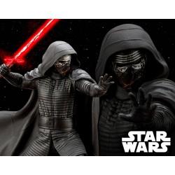 Figurka Star Wars Episode...