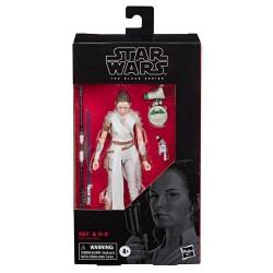 Hasbro Star Wars Episode IX...