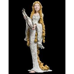 Figurka Galadriel 14 cm...
