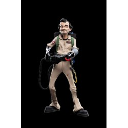 Figurka Ghostbusters Mini...