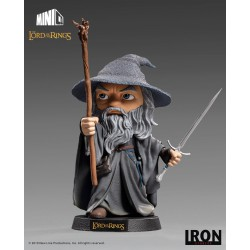 Figurka Lord of the Rings...