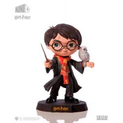 Figurka Harry Potter Mini...
