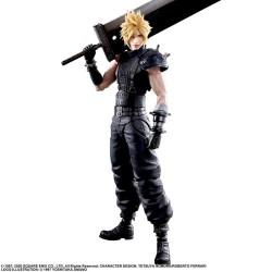 Figurka Final Fantasy VII...