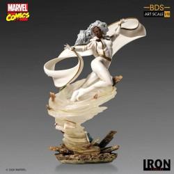 Figurka Marvel Comics BDS...
