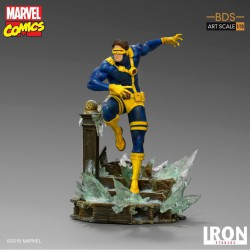 Figurka Marvel Comics BDS...