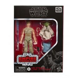 Figurka Star Wars Episode V...