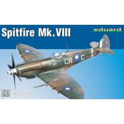 Eduard 84159 1:48 Spitfire...